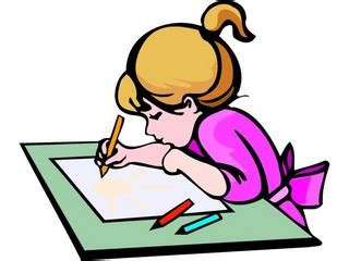 Essay writing Tips for College Students